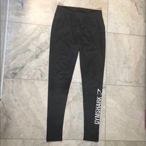 Gymshark core leggings